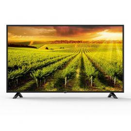 GALAXY SLIM TV LED 43'' FHD
