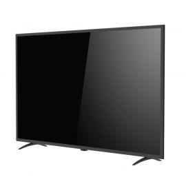 NASCO SLIM TV DLED 43″- ANALOGIQUE – LED_NAS-K43FB-A