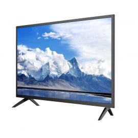 NASCO SLIM TV DLED 32″- NUMERIQUE – LED_NAS-K32FB
