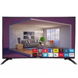 TV LED NASCO 65'' - 4K ULTRA HD - SLIM TV/3 HDMI - 2 USB - E-SHARE - LED_NAS-H65-FUS