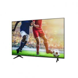 HISENSE SMART TV LED 55'' UHD – H55A7100FS