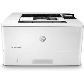 HP M404DN