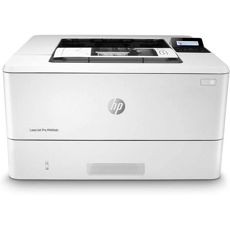 HP M404DW