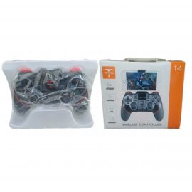 Joystick Android T-6
