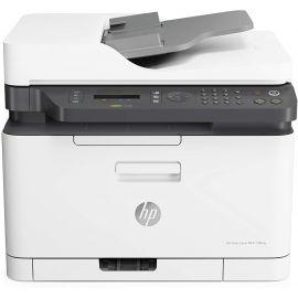 HP M179NW
