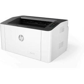 HP M107W