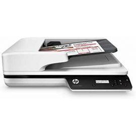 SCANNER HP 3500F1