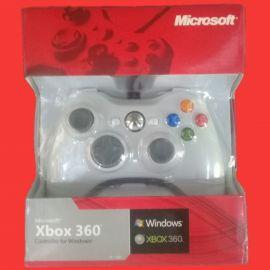 Manette USB Microsoft Xbox 360