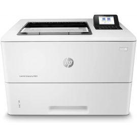 IMPRIMANTE HP M507DN