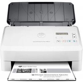 SCANNER HP 7000 S3
