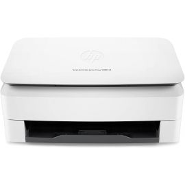 SCANNER HP 5000 S4
