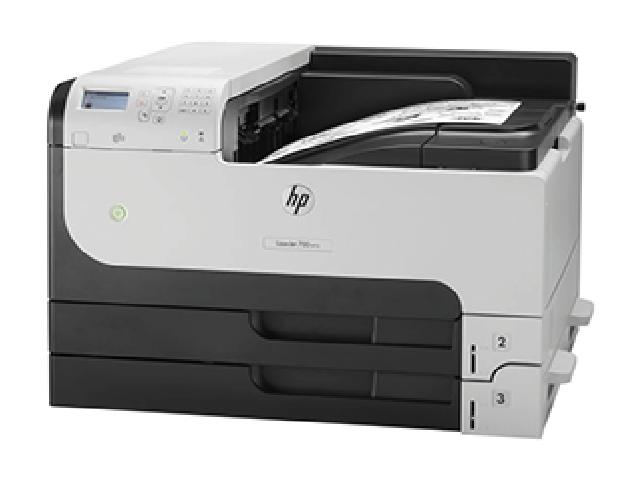 Imprimantes & Scanners