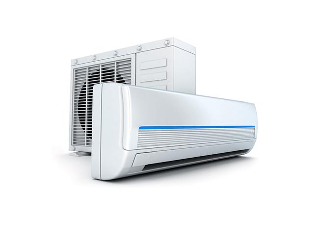 climatiseurs et splits